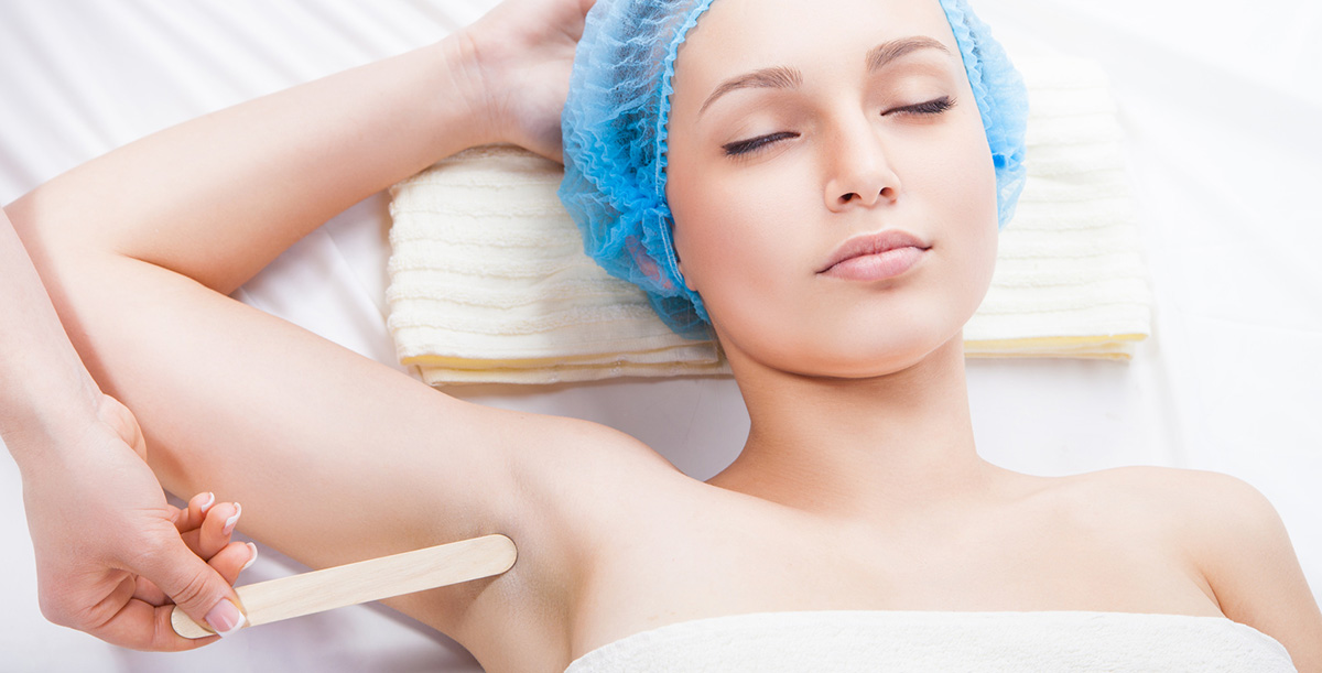 Spa Honolulu Hydrafacial Day Spa Hawaii Waxing Hair Removal